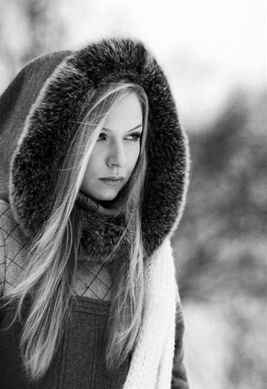 Фото Татьяна Чердынцева