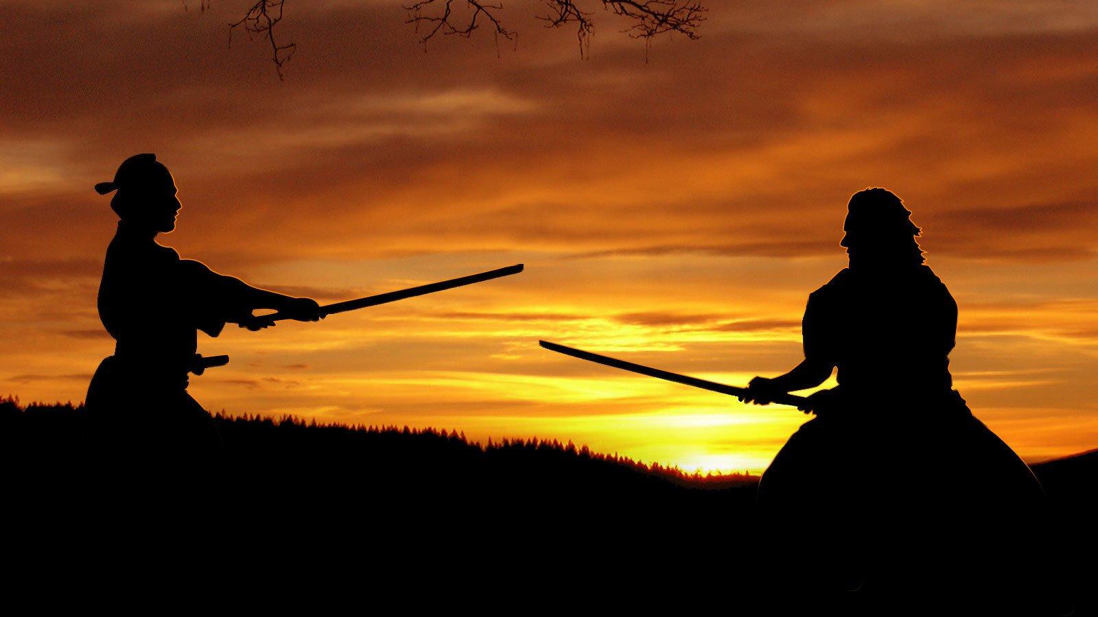 Последний самурай смотреть фото
