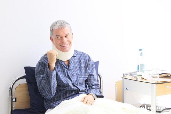 Олег Газманов смотреть фото