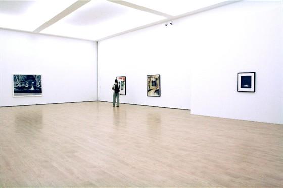 Фото галерея Art+Art