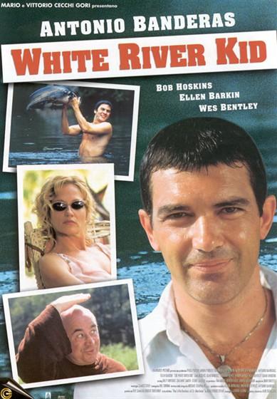 Парень с Белой реки смотреть фото