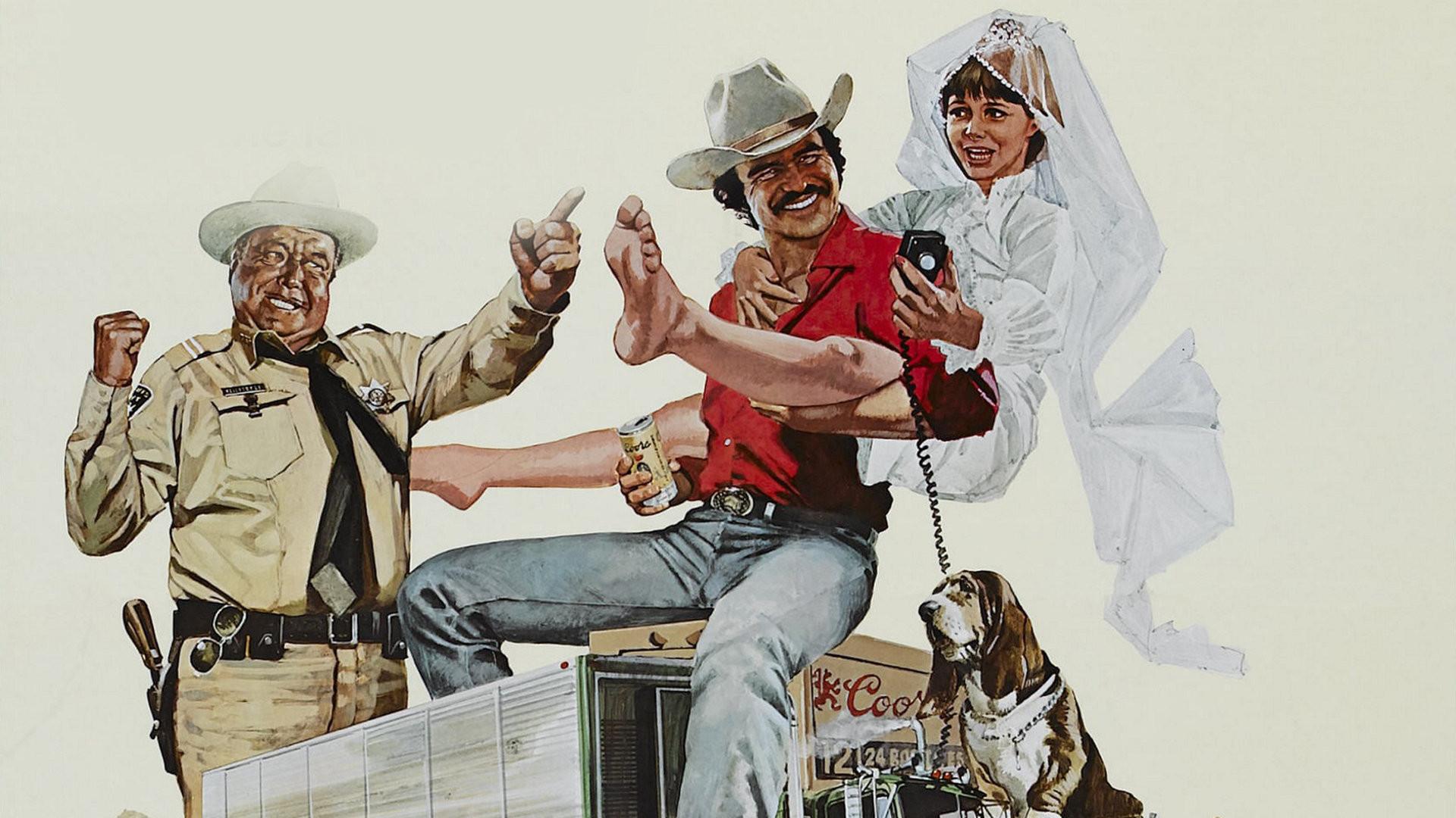 Полицейский и бандит смотреть фото