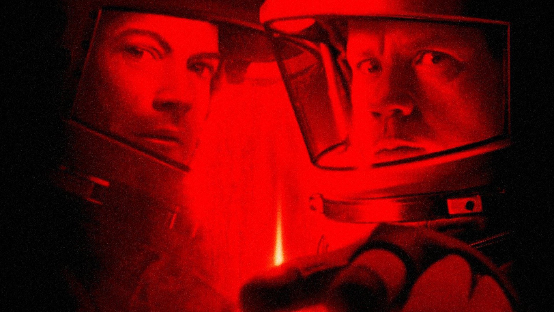 Миссия на Марс смотреть фото