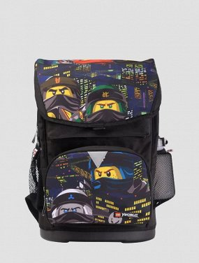 Рюкзак Maxi Ninjago