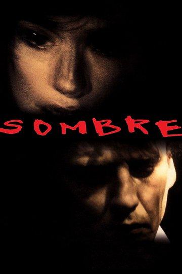 Постер Сомбре