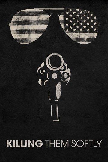 Постер Ограбление казино