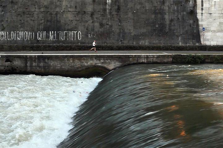 «3/105», реж. Авелина Прат, Диего Опазо / Испания, 2014