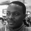 Жан-Батист Букуру (Бурунди)