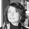 Юлия Тарнавская