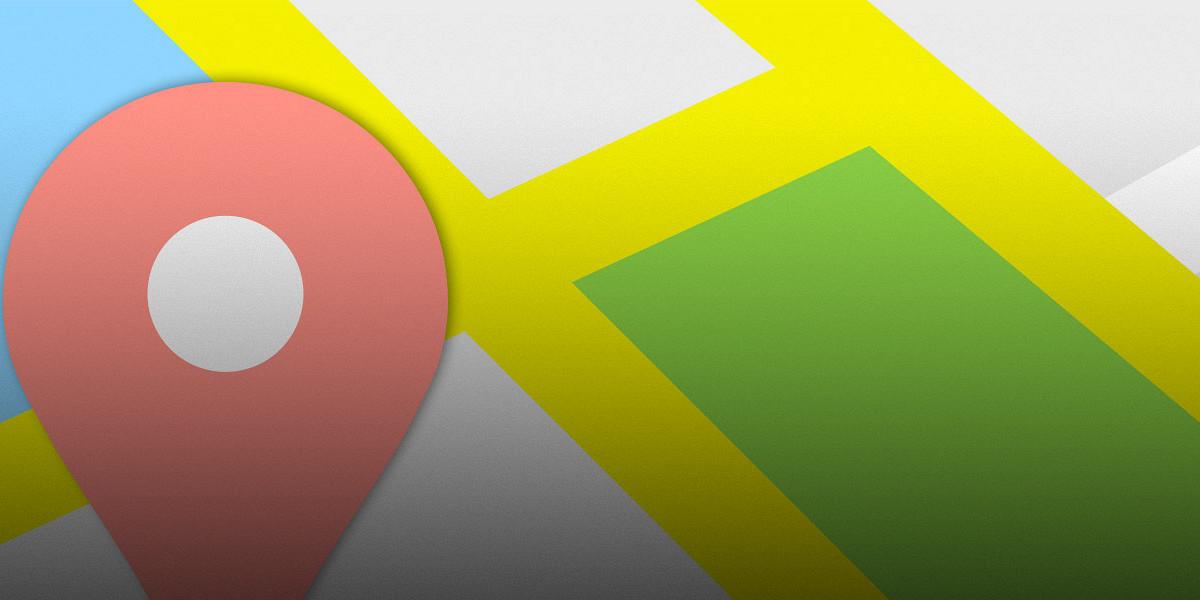 карта москвы проложить маршрут на автомобиле онлайн займы на карту с 18