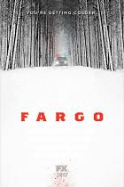 Фарго