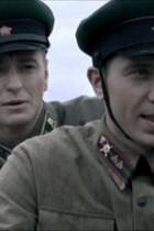 В июне 1941-го