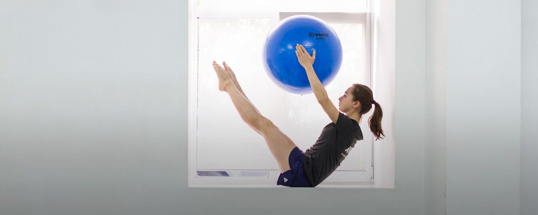 e4adb03f Афиша Город: Как правильно заниматься фитнесом – Архив