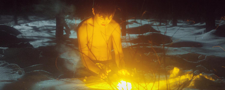 Якутское киночудо: как выглядит дальневосточный блокбастер