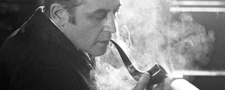 «Холмс с его беспощадным логическим умом был бы сегодня веганом»
