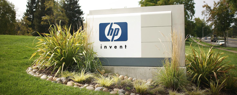 The Machine: как Hewlett-Packard собирается переизобрести компьютер