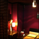 Ресторан Саюри - фотография 3