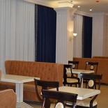 Ресторан Меандр - фотография 4