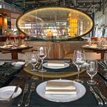 Ресторан Штерн - фотография 1