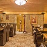 Ресторан Регал  - фотография 1