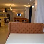 Ресторан Меандр - фотография 5