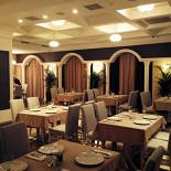 Ресторан Сопрано - фотография 6