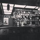 Ресторан Guinness Pub - фотография 2