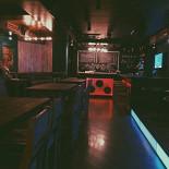 Ресторан Crafter - фотография 1