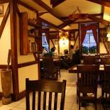 Ресторан Еда - фотография 2