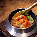 Ресторан Fumisawa Sushi - фотография 4