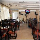 Ресторан Полет - фотография 1
