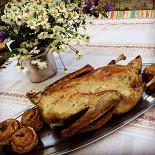 Ресторан Афоня - фотография 6