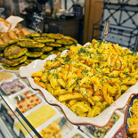 Ресторан У Варвары - фотография 1