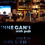 Ресторан Финнеганс - фотография 2