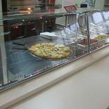 Ресторан Перцы-пицца - фотография 2