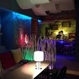 Ресторан Mai Tai - фотография 6