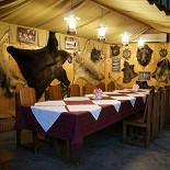 Ресторан Казачий дозор - фотография 4