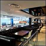 Ресторан Capital - фотография 6