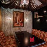 Ресторан Аль-араби - фотография 6