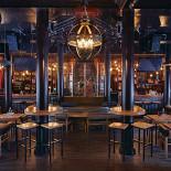 Ресторан True Cost Live - фотография 3