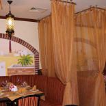 Ресторан Белое солнце - фотография 2