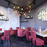 Ресторан Toscana Grill - фотография 3