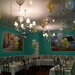 Ресторан Улыбка - фотография 4