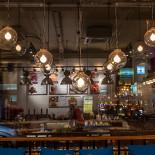 Ресторан Koffee Times - фотография 2