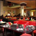 Ресторан Князь - фотография 4