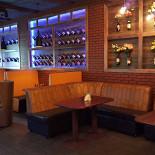 Ресторан Бармен - фотография 2