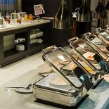 Ресторан Новум - фотография 4