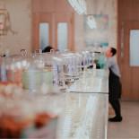 Ресторан Upside Down Cake Co. в Афимолле - фотография 4