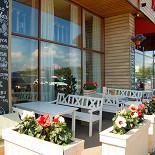Ресторан Южное - фотография 1