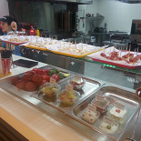 Ресторан Сувлаки - фотография 4